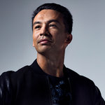 """Exclusive Interview – Laidback Luke: """"Producers in the industry are lost right now"""""""