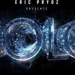 Eric Prydz gives fans glimpse of brand new 'HOLO' footage