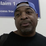Chuck D Feels Meek Mill's Music After Prison Should Carry 'a Message' [VIDEO]