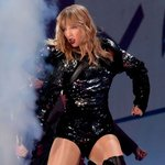 Taylor Swift Uses Tour Opener to Address the Kim Kardashian Snake Emoji Situation