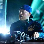 Il nuovo EP di Pryda in anteprima su Tiësto's Club Life