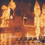 Swedish House Mafia's production designer offers insight into Ultra Music Festival stage design