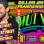 Dillon Francis previews new 'Wut Wut' album