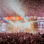Creamfields returns with most phenomenal edition yet