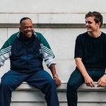 """Martin Garrix teams up with American viral subway singer MIKE YUNG for anthemic new single """"Dreamer""""!"""
