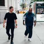 Martin Garrix &Mike Yung Inspire On Good Morning America [WATCH]