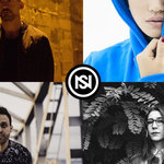 Bonobo, Peggy Gou, Maceo Plex and Lena Willikens to curate Nuits Sonores 2019