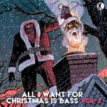 Kannibalen Drops 11 New Originals In Third Annual Christmas Compilation Series