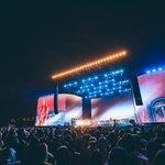 Coachella Drops Massive 2019 Lineup With Childish Gambino, Tame Impala, Ariana Grande & More