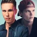 Avicii & Nicky Romero's 'I Could Be The One' hits 200m Spotify streams