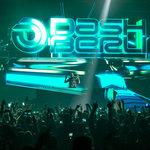 Dash Berlin (Minus Jeffrey Sutorius) Makes Surprise Announcement