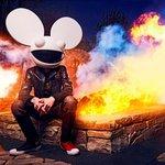 "deadmau5 Finally Releases Official Version of ""Midas Heel"" [MUST LISTEN]"