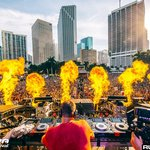 Dash Berlin Share Teaser For New Music Coming Out