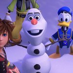 Skrillex and Utada Hikaru Team Up For Kingdom Hearts