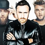 David Guetta & Showtek's big-room anthem 'Bad' turns 5 years old