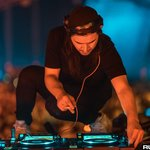Boys Noize & Skrillex Are FINALLY Working On New Dog Blood Music
