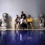 OFF Festival Katowice 2019: Foals, Stereolab and Octavian join the lineup
