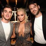The Chainsmokers & Bebe Rexha – Call You Mine