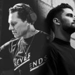 Tiësto & Dyro's massive collaboration Paradise turns 6 years old
