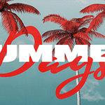 "Martin Garrix ft. Macklemore & Patrick ""Summer Days"" | Tiësto Remix"