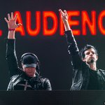 Knife Party Unveil Full Tracklist Ahead of 'Lost Souls' EP