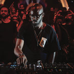WATCH: Black Coffee live at Tomorrowland 2019 Mainstage