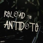 Swedish House Mafia, Knife Party, John Martin & Travis Scott – Reload The Antidote (Knock2 Festival Flip)