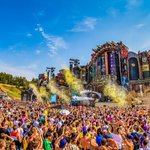 Tomorrowland releases aftermovie for its 15th anniversary edition