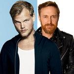 Avicii – Heaven (David Guetta & MORTEN Tribute Remix)