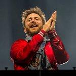 David Guetta plays outstanding BIG set at Ushuaïa Beach Club Ibiza