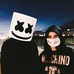 REPORT: Marshmello & Skrillex Exit Residencies At Kaos Nightclub In Las Vegas