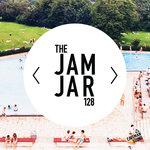 THE JAM JAR   128