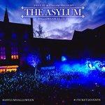 The Asylum Halloween Special