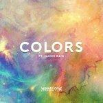 Minnesota – Colors (Ft. Jackie Rain)