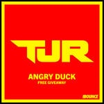 TJR – Angry Duck [Free Download]