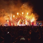 The Time I Got Lost in the Kingdom [Life in Color Miami Review]