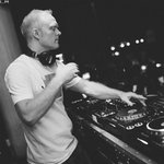 Defining Pure: What trance means to Solarstone [Interview]