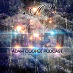Adam Cooper's Get House'd Podcast 12th February 2016