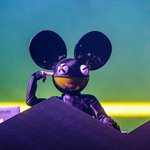 deadmau5 Experiments With New Styles In Latest SoundCloud Uploads