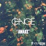 Change – Awake [Your EDM Records]