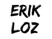 ERIK LOZ
