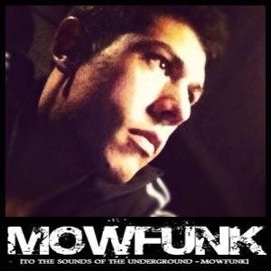 MOWFUNK