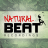 Natural Beat Recordings