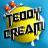 TeddyCream
